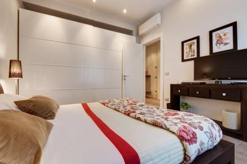 Appia Antica Resort - One-bedroom apartment Domus Ipazia