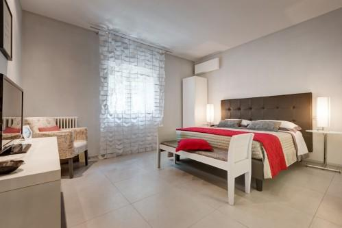 Appia Antica Resort - Two-bedroom apartment Domus Messalina