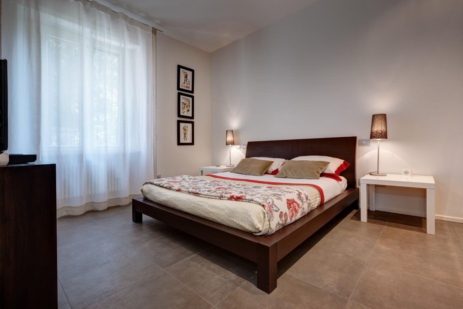 Camera Da Letto Giapponese appia antica resort | resort appia antica roma | appartamenti