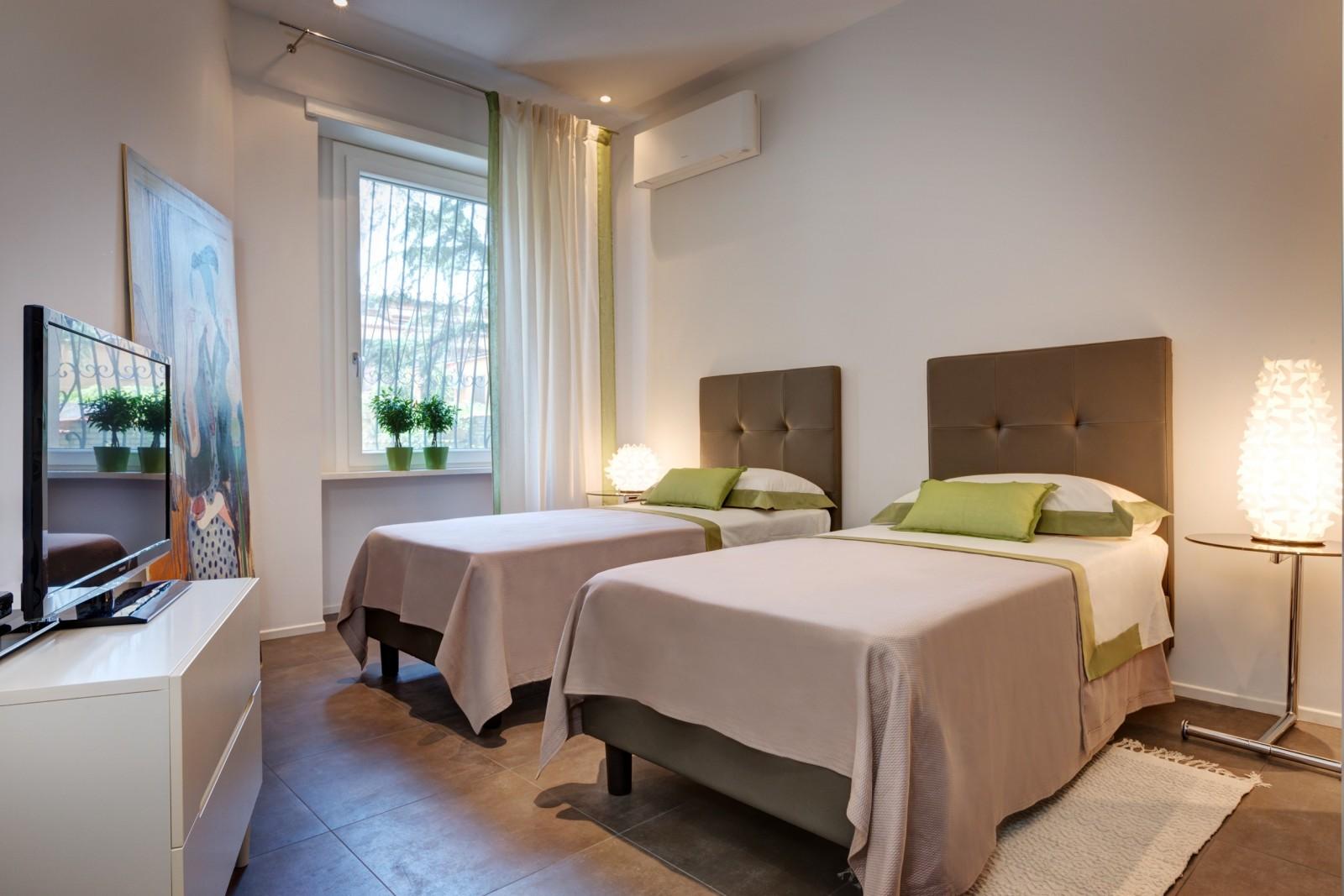 Camera Per Ospiti : Camere da letto per ospiti joodsecomponisten